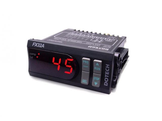 FX32A