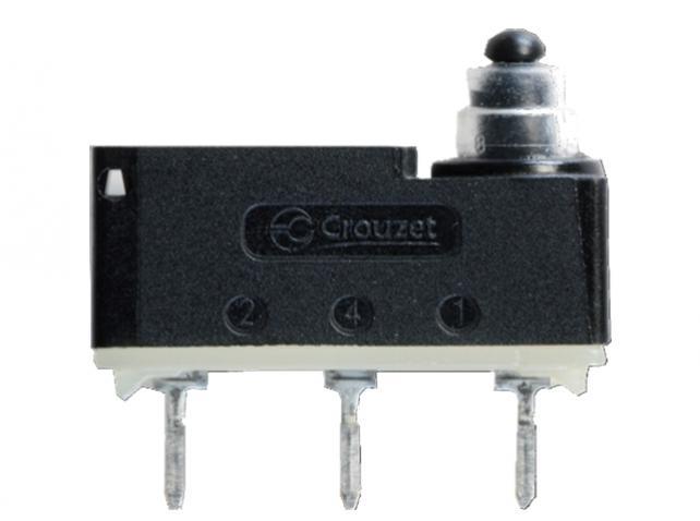 83200 V5 Paket Tip