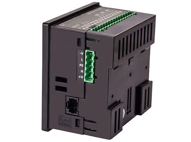 Unitronics M90 - M91