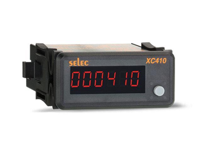XC410