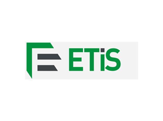ETİS ELEKTRİK / ENERJİ İZLEME OTOMASYONU
