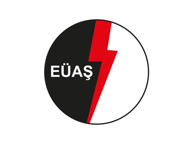 EÜAŞ / AFŞİN ELBİSTAN LİNTİTLERİ 6.3 kV