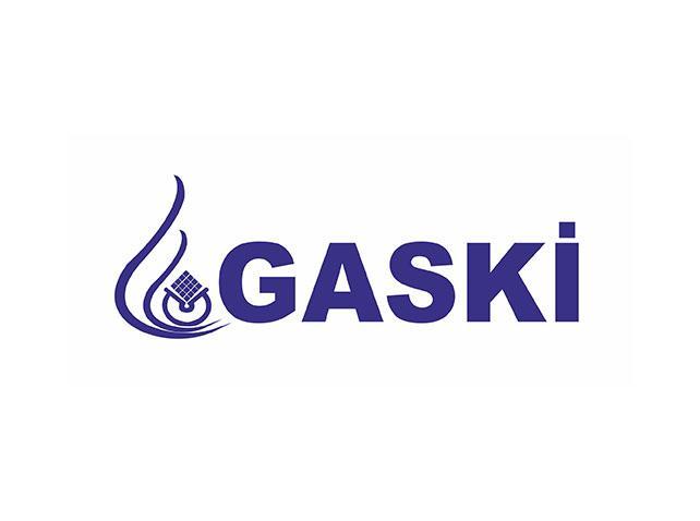 GASKİ / ÇİFT EMİŞLİ POMPA SİSTEMİ