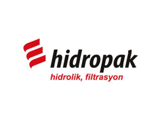 HİDROPAK / SİLİNDİR TEST MAKİNE OTOMASYONU